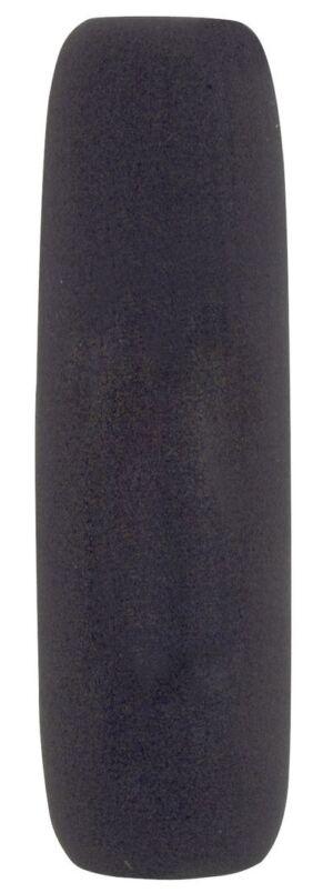 DWT-01 Windscreen Para micrófono de condensador de 16 cm y