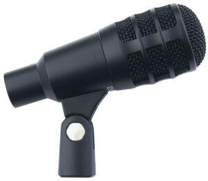 DM-20 Micrófono dinámico para instrumento