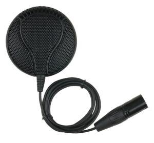 CM-95 Micrófono de superficie para bombo