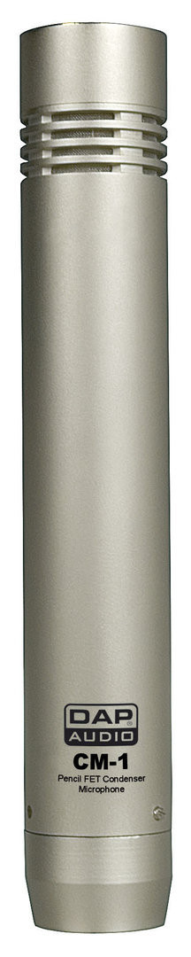 CM-1 Micrófono de condensador