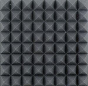 ASM-03 Espuma acústica 10 cm