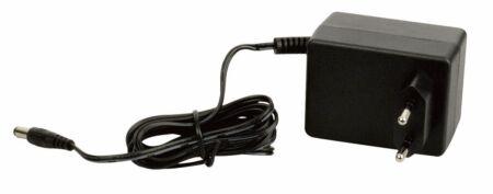 COM-41 Sistema inalámbrico UHF de mano