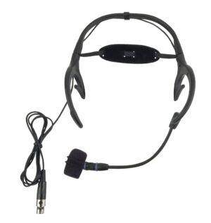 EH-1 Micrófono de diadema para escenario