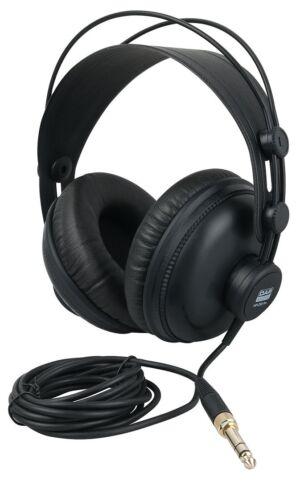HP-290 Pro Auriculares de estudio cerrados