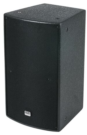 Dap audio DRX-8