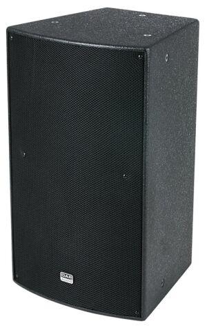 Dap audio DRX-10