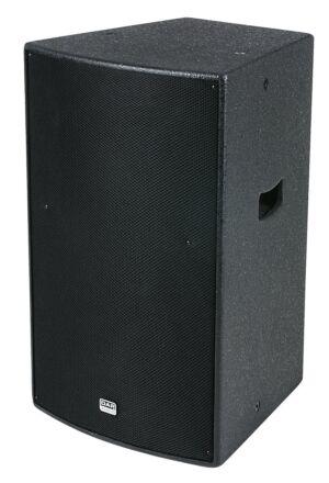 Dap audio DRX-12