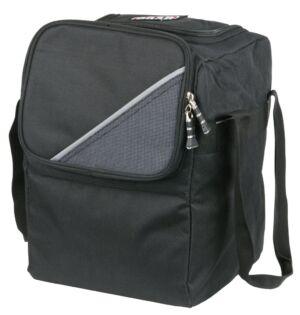 DAP Gear Bag 1. Maleta acolchada.