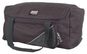 DAP Gear Bag 2. Maleta acolchada.