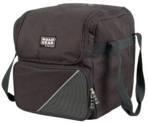 DAP Gear Bag 3. Maleta acolchada.