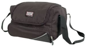 DAP Gear Bag 4. Maleta acolchada.