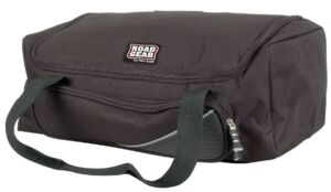 DAP Gear Bag 5. Maleta acolchada.