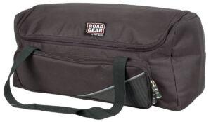 DAP Gear Bag 6. Maleta acolchada.