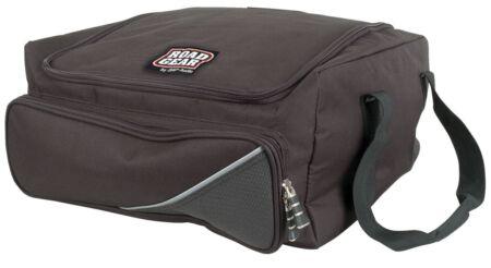 DAP Gear Bag 8. Maleta acolchada.