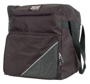 DAP Gear Bag 9. Maleta acolchada.