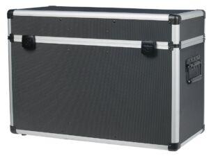 Caja ECO para 2 Phantom 25/50