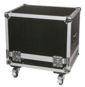 Case for 2x M15 monitor