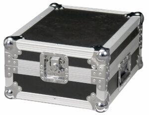 Case for Pioneer/Technics mixer Maletín para mesa de mezclas