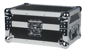 Case for Core CDMP-750 Maletín para Core CDMP-750