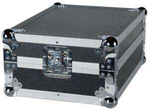 Case for Pioneer DJM-mixer modelos: 600/700/800