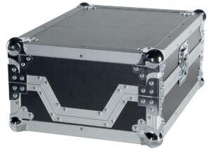 Case for Pioneer CDJ-player modelos: CDJ-800/850/900/1000/2000