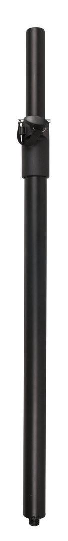 Distance tube M20 Thread, 35mm Top Con rosca M-20 de 0,91 - 1,46