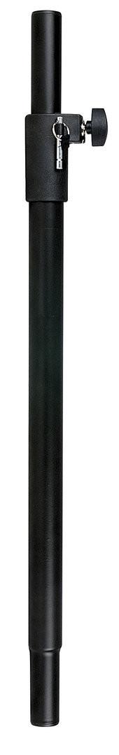Distance tube 35mm Top-Bottom carga máxima 30kg