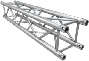 Truss 500mm Longitud 500 mm