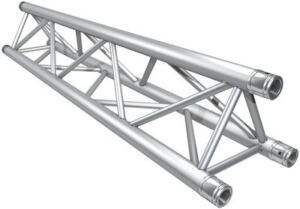 Truss Globaltruss Longitud 500 mm
