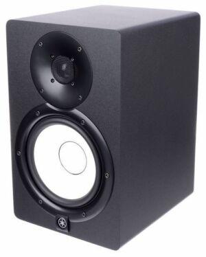 YAMAHA HS7 Monitor Estudio(unidad)