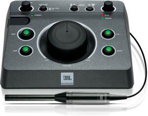 JBL PRO Módulo Control MSC1-EU