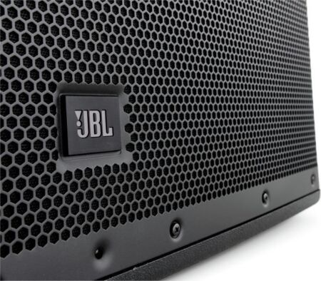 JBL EON 618S Subwoofer Activo