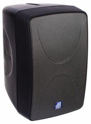 dB Technologies K300 - 300w