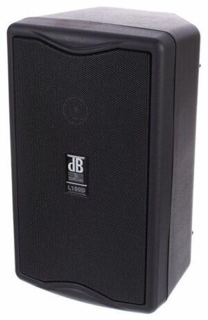 dB Technologies L160 D 160w