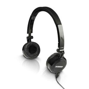 Auriculares Dj multifnción LD Systems HP 550 E