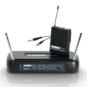LD Systems LDWSECO2BPG2
