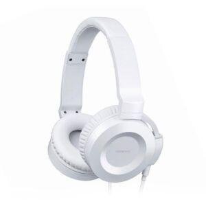 Auriculares Onkyo ES-FC300 Color blanco