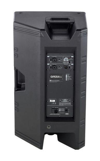 dB Technologies Opera 15