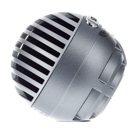 Shure Motiv MV5 Aluminio