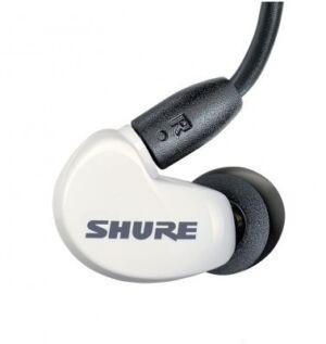 SHURE SE215 M SPE