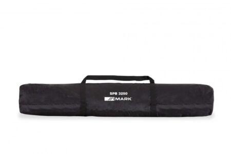 Soporte de altavoz Mark SH 3250+Bolsa nylon