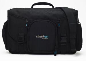 STANTON SCS4DJ BAG. Bolsa para DJ Mixstation STANTON SCS.4DJ