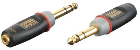 XGA13 - Jack/M stereo Mini Jack/F