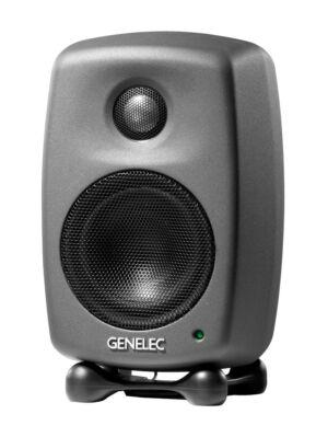 GENELEC 8010A WM