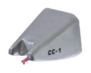 NUMARK CC1-RS