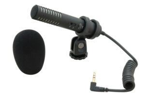 AUDIO-TECHNICA PRO24 CMF