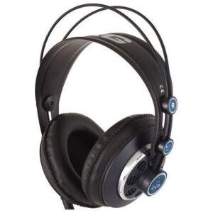 AKG K-240 MkII Auricular Profesional Studio K240 MK2
