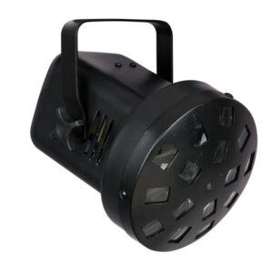 Bumper Mushroom (Incluye mando a distancia por infrarrojos)
