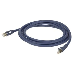 FL55 - CAT-5 cable 20 m