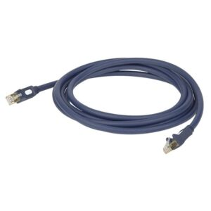 FL56 - CAT-6 Cable 15 m, Ethernet